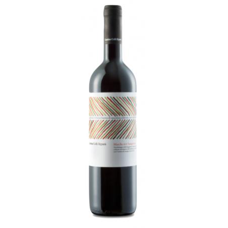 Marche IGT Sangiovese